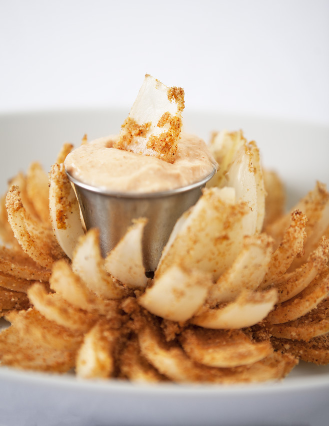 blooming-onion_0002
