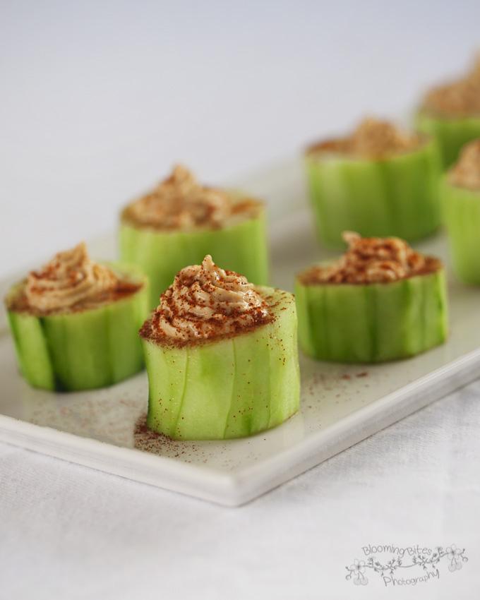 cucumber-hummus-bites_0004