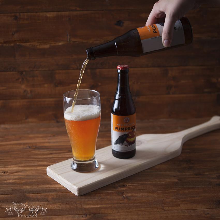 pumpkin-beer_0003