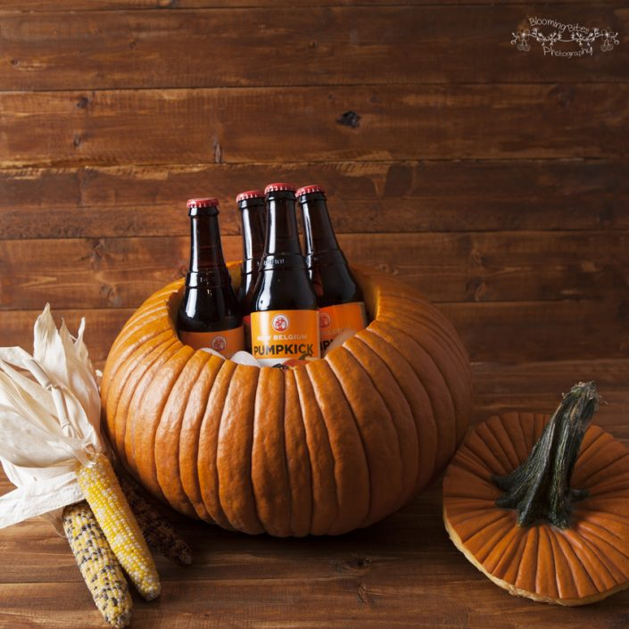 pumpkin-beer_0004