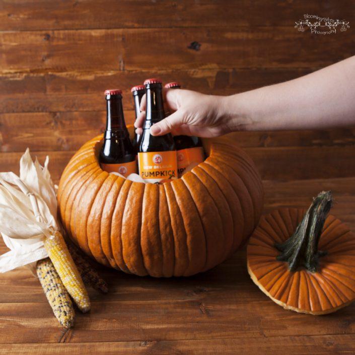 pumpkin-beer_0005