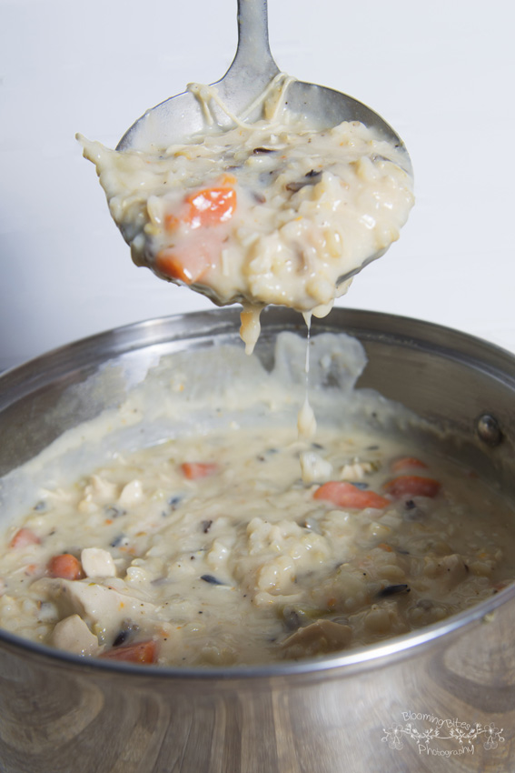 chicken-and-wild-rice-soup-bread-bowl_0005