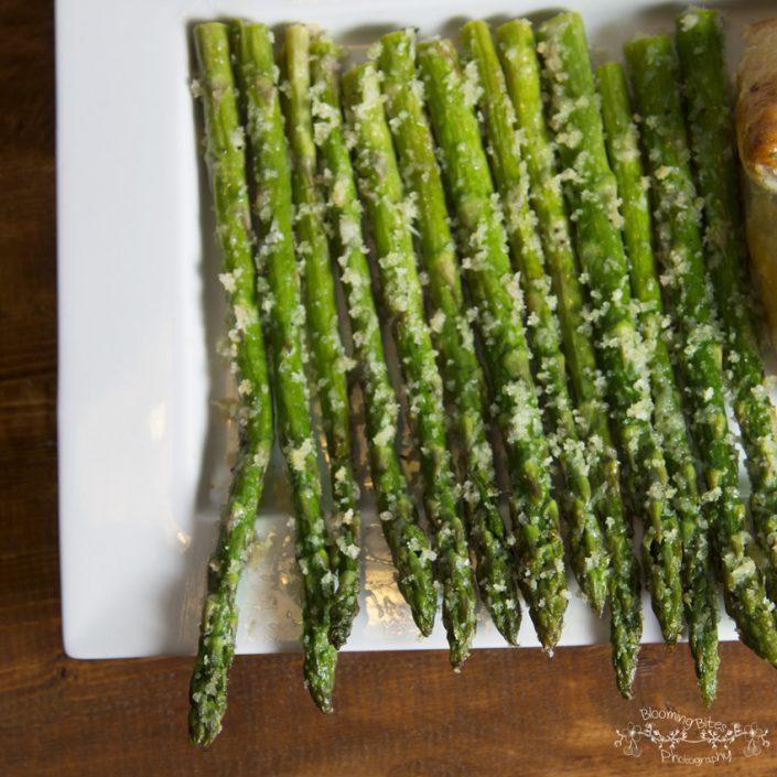 parmesan-roasted-asparagus_0002