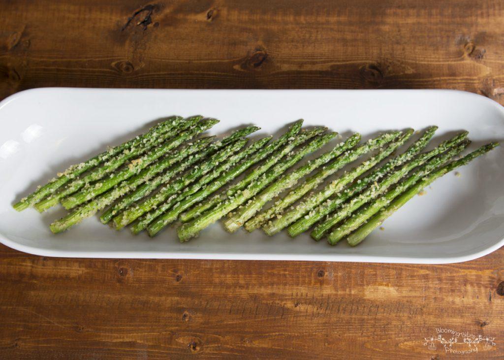 parmesan-roasted-asparagus_0003