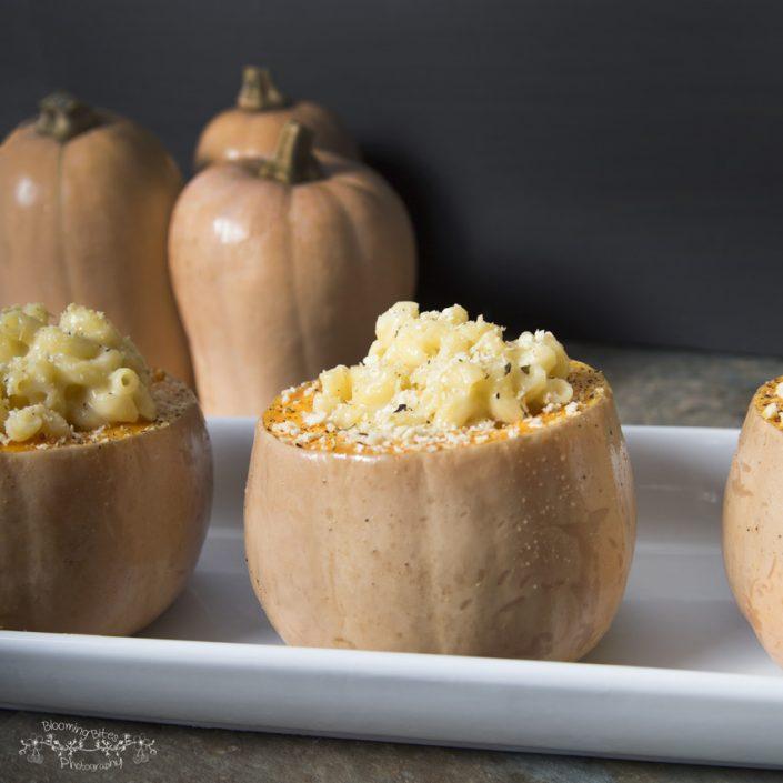 white-cheddar-mac-n-cheese-stuffed-squash_0021