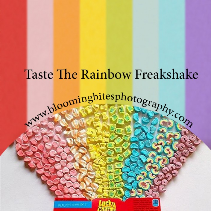collage-text_-rainbow-cereal-shake