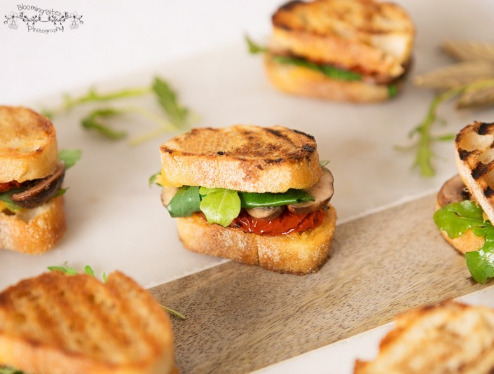 Grilled Cheese Mini_0003