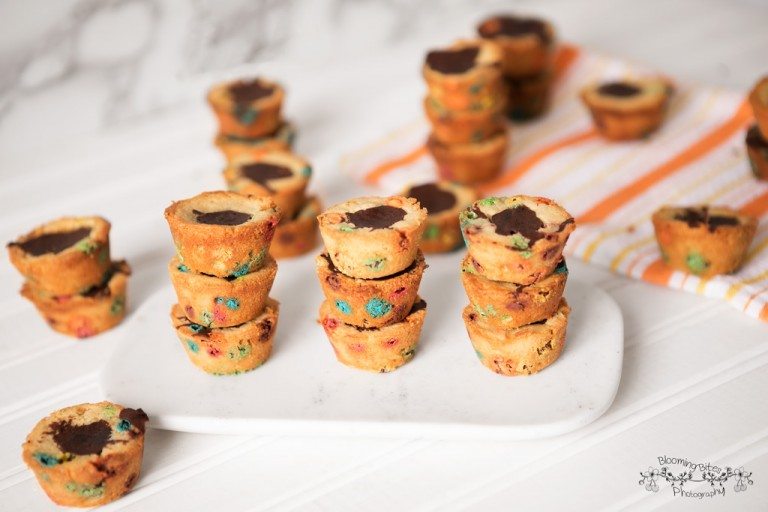 MnM Cookie Brownie Tart_0051