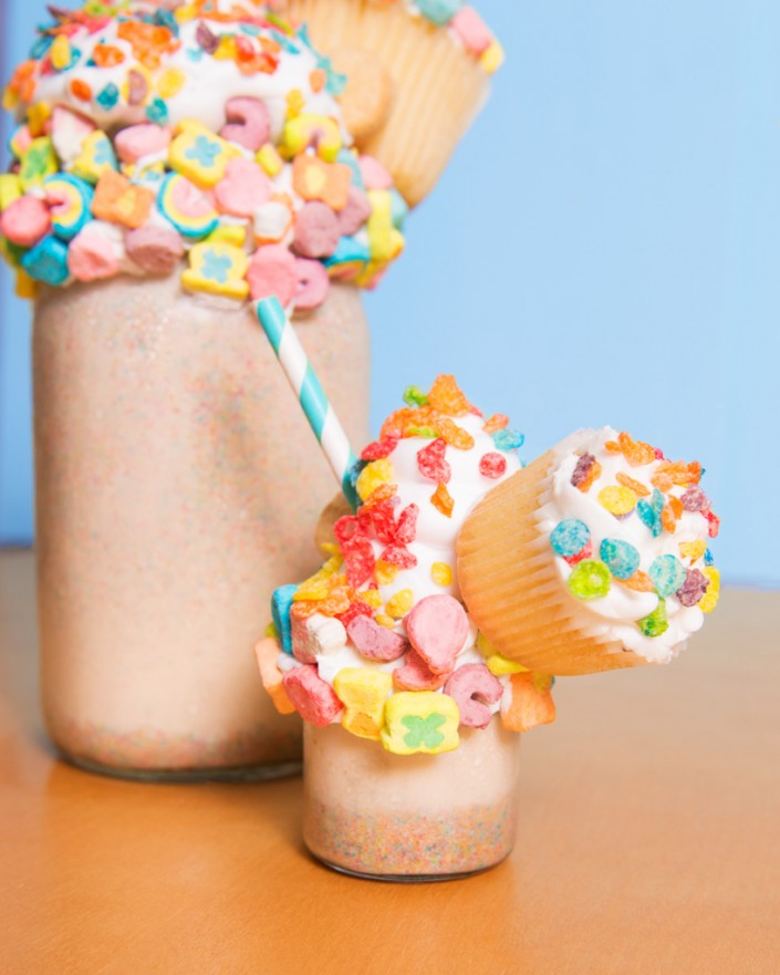 rainbow-cereal-extream-milkshake_0009
