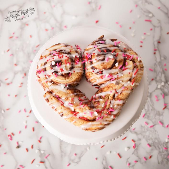 Cinnamon Roll Hearts_0037