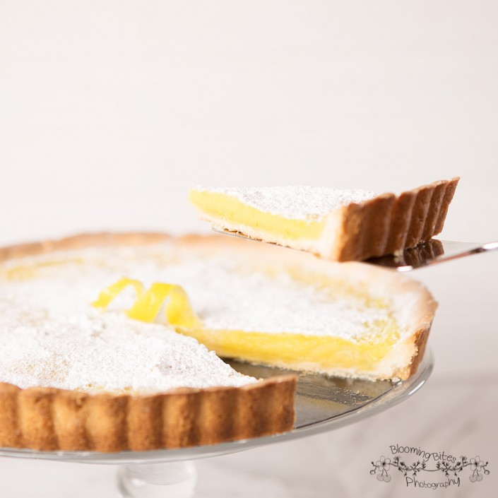 Lemon Tart Shortbread Crust_0076