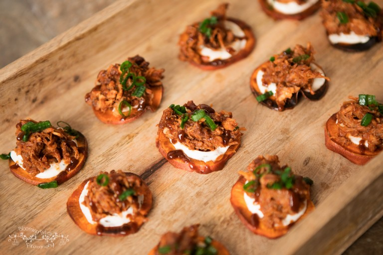 Pulled pork sweet potato bites_0004