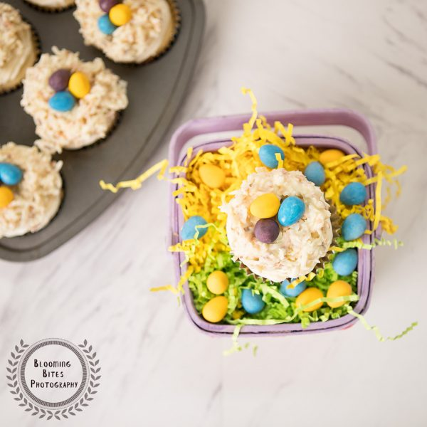 Easter cupcakes_0102