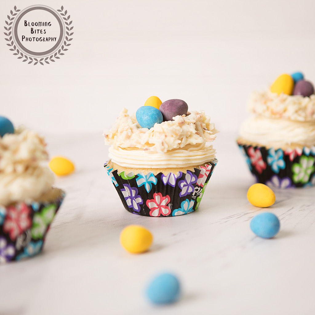 Easter cupcakes_0103