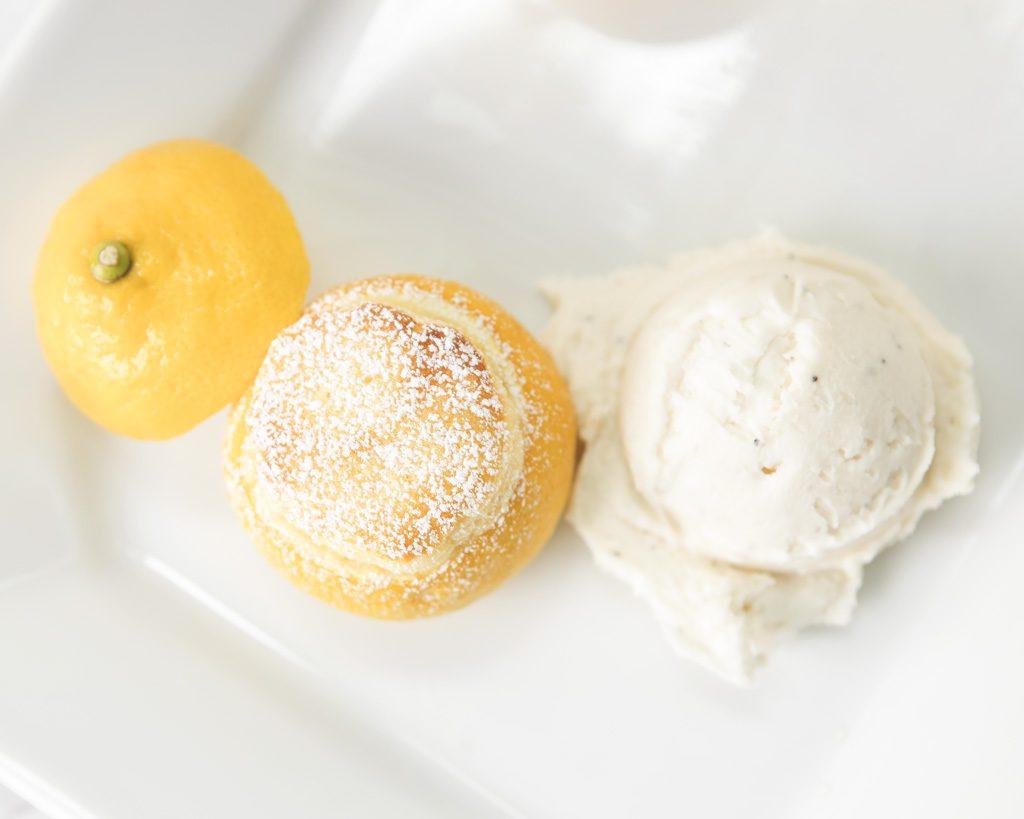 Lemon Souffle_0004