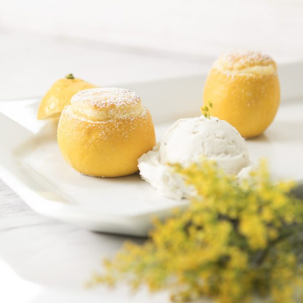 Lemon Souffle_0010