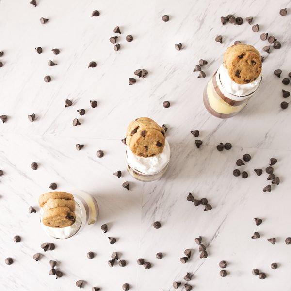 Chocolate chip cookie dough trifle_0023