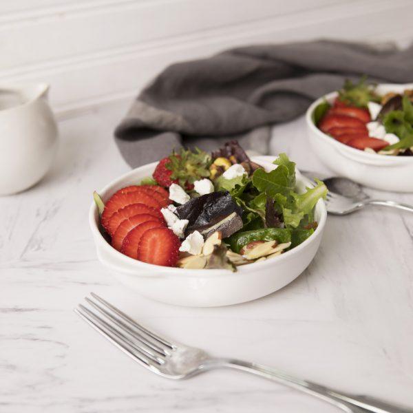 Strawberry pistachio salad_0007
