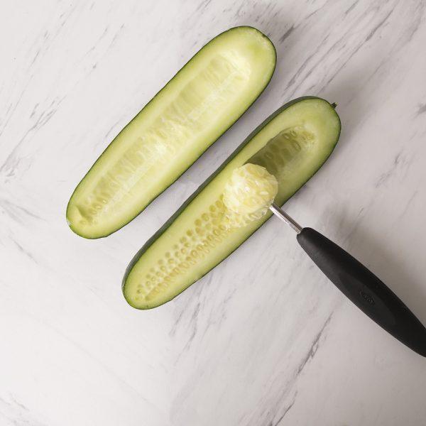 Cucumber Hummus Boats_0003