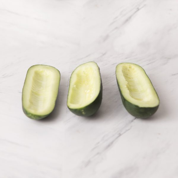 Cucumber Hummus Boats_0008