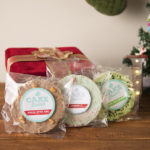 CakeBams Holiday Giveaway